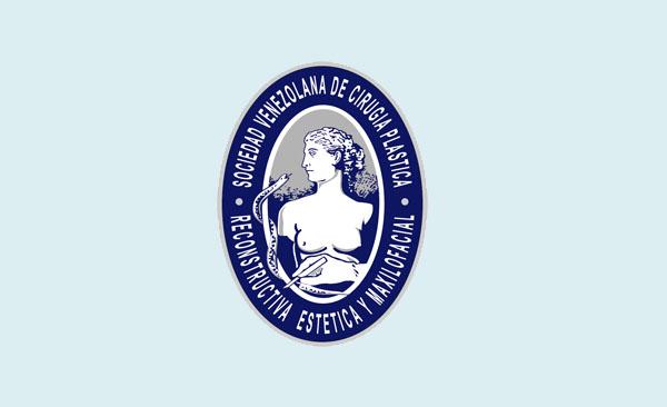 Sociedad Venezolana de Cirugía Plástica, Reconstructiva, Estética y Maxilofacial.