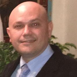 Dr. NOVAL T., CARLOS MANUEL (578)