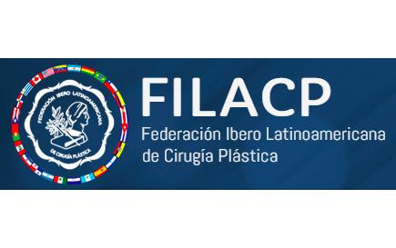 """Próxima videoconferencia de la FILACP: """"Cirugía Facial 2""""."""